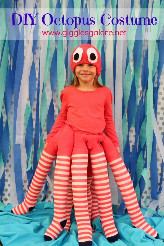 Ocean halloween costumes roundup living porpoisefully giggles galore handmade diy octopus costume 682x1024 solutioingenieria Images