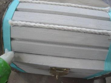 undersea treasure chest step 4b
