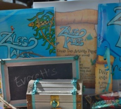 zales-tales-diy-treasure-chest-2