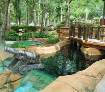 HHI pirates mini golf (3)
