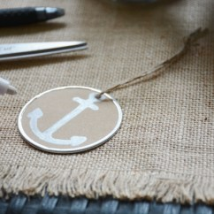 easy DIY anchor gift tag step 6 (640x427)