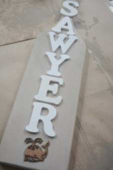 nautical name paddle - line up letters (2) (533x800)