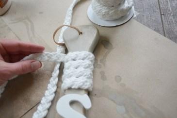 nautical name paddle - wrap rope (800x533)