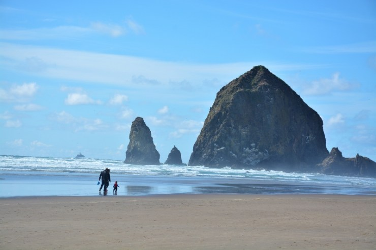 cannon-beach-2