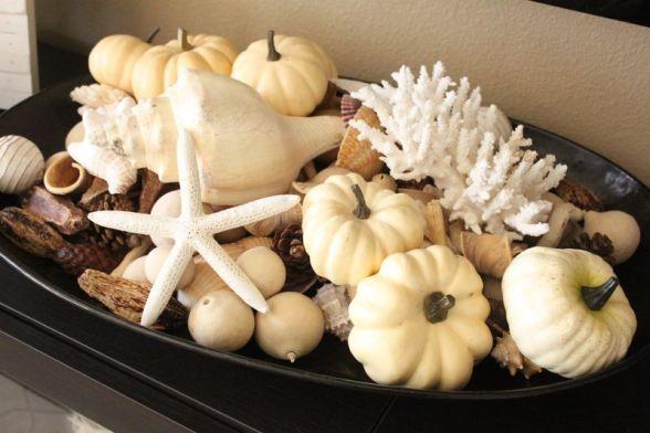 coastal-fall-bowl