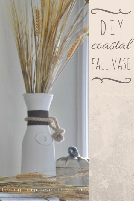diy-coastal-fall-vase-2