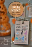 easy-diy-spooky-splashy-halloween-treat-bags-with-free-printable-tags