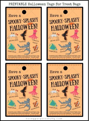 printable-halloween-tags-for-treat-bags-image