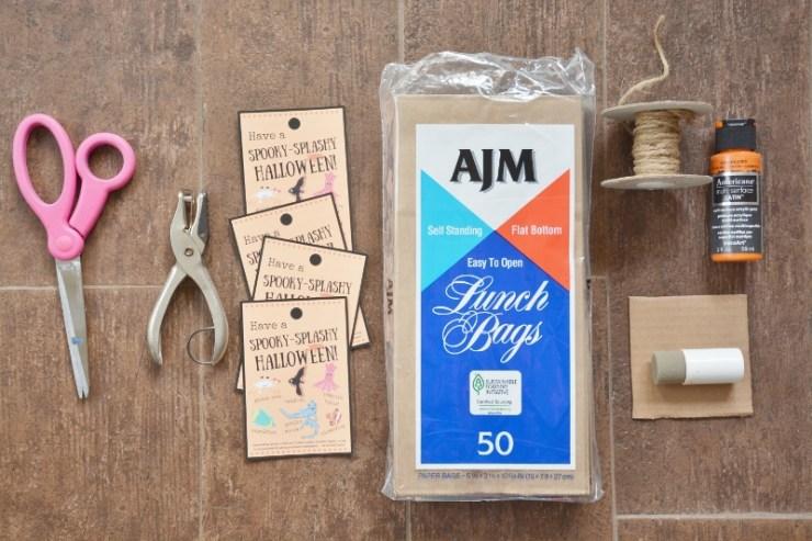 treat-bags-supplies-800x533