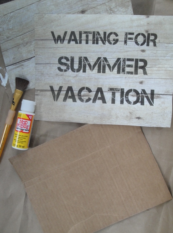 waiting-for-summer-vacation-sign-supplies-600x800