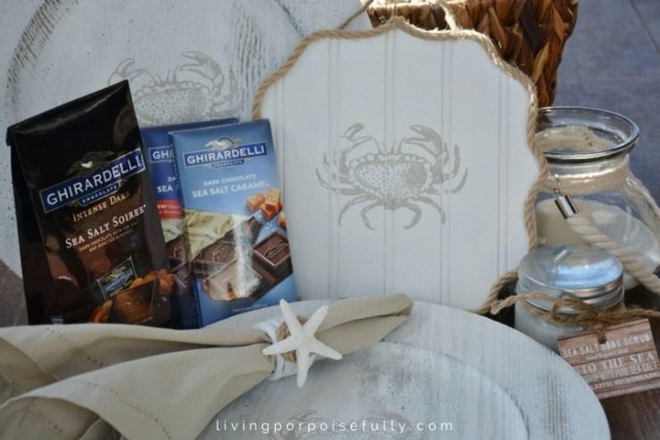 classy-coastal-diy-gifts