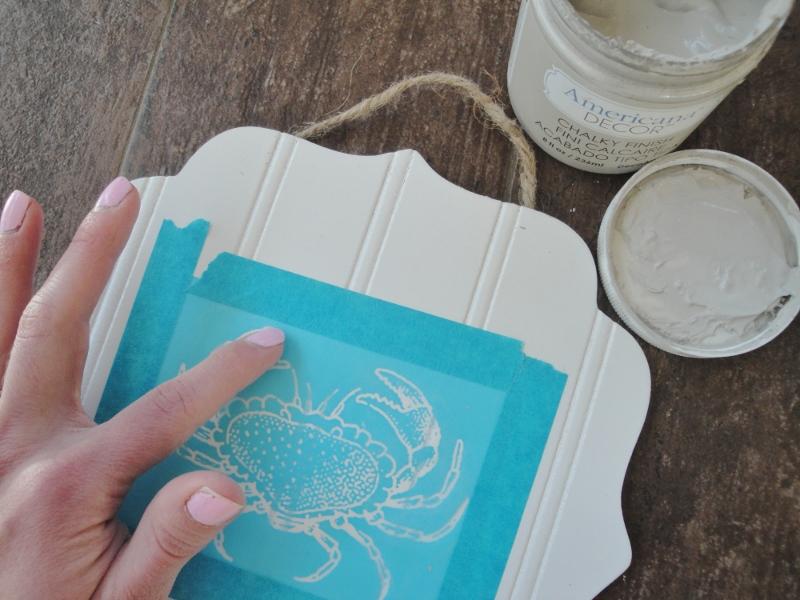 coastal-crab-wall-art-step-2b-800x600