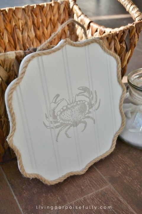 diy-crab-and-rope-wall-art-2