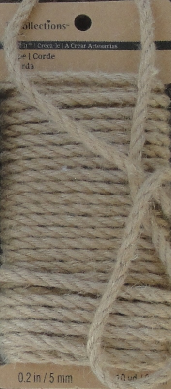 rope-353x800
