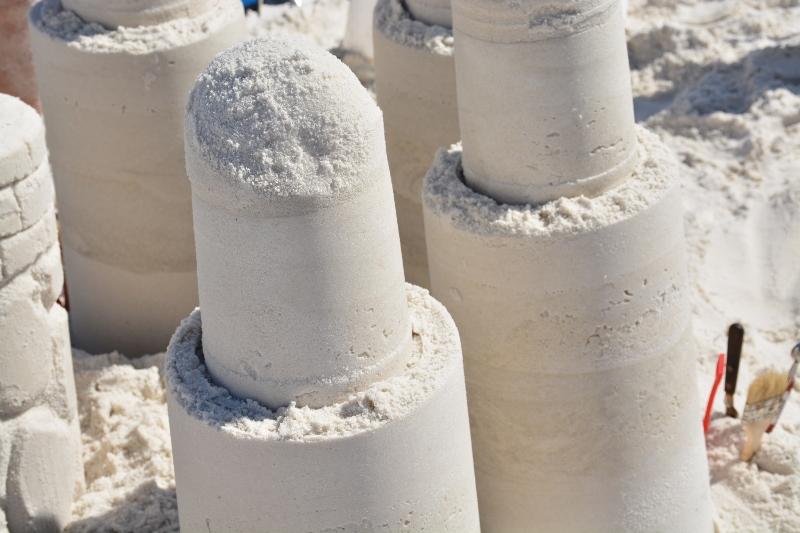 sand-castle-blank-canvas-800x533