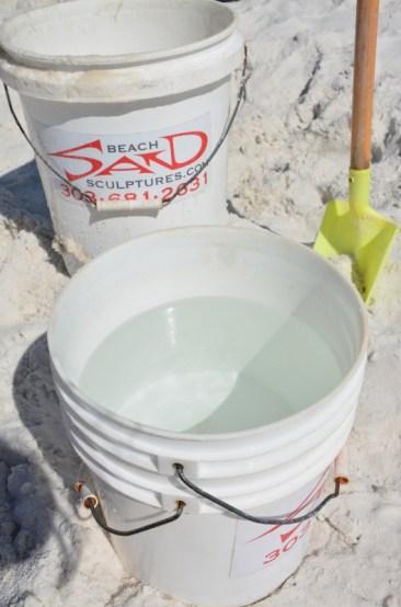 sand-castle-buckets-533x800