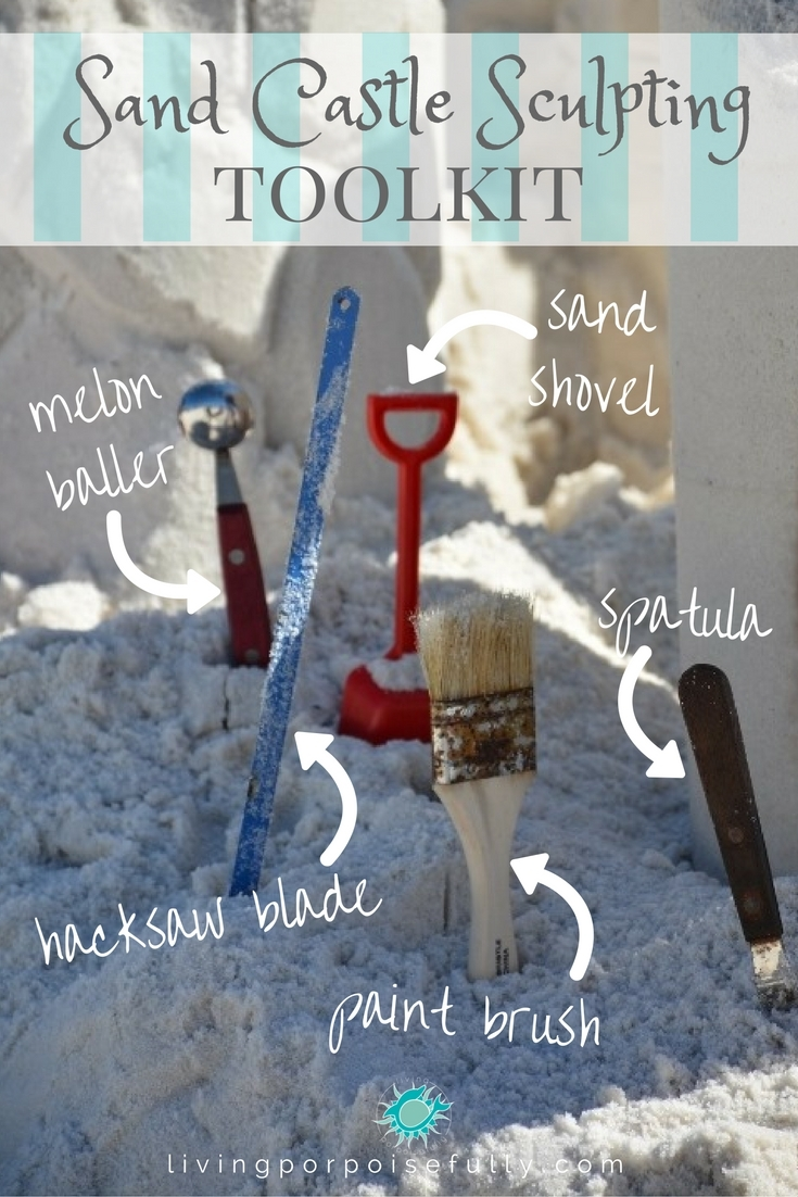 sand-castle-sculpting-toolkit