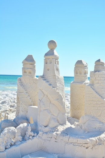 seaside-sand-castle-2