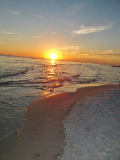 seaside-sunset-600x800