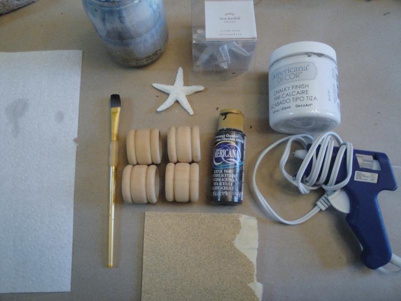 starfish-and-rope-napkin-rings-supplies-800x600