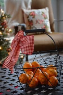 clementine-basket-1-533x800