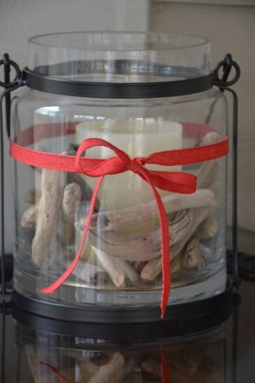 driftwood-christmas-lantern-533x800