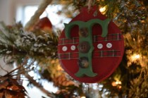 ornaments-t-800x533