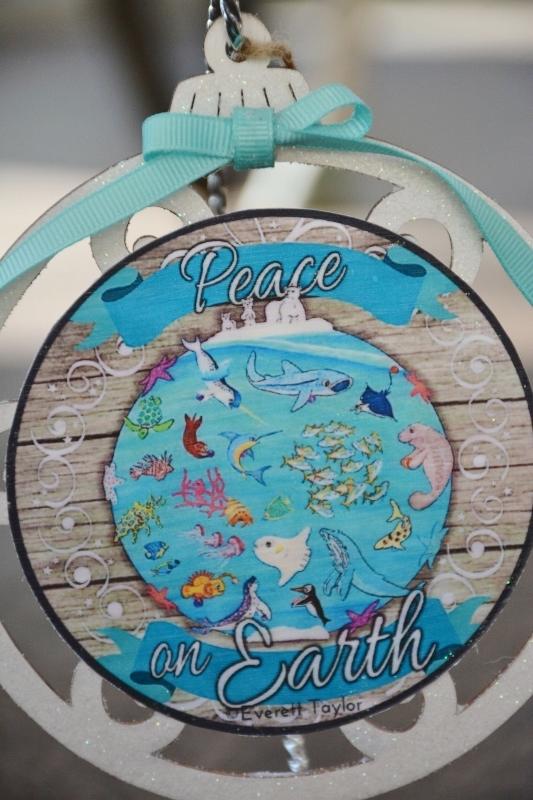 peace-on-earth-ocean-ornament-2