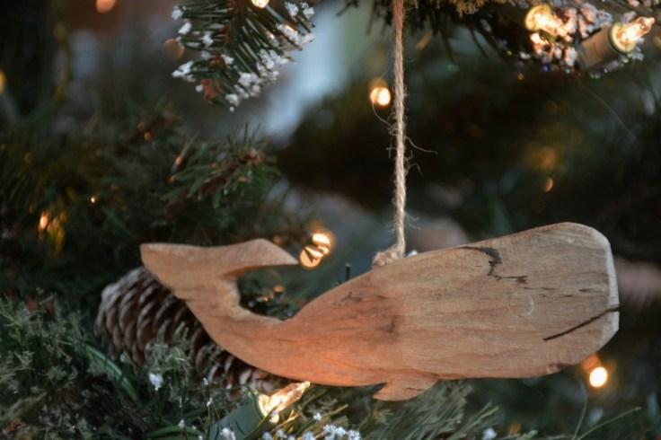 whale-ornament-800x533