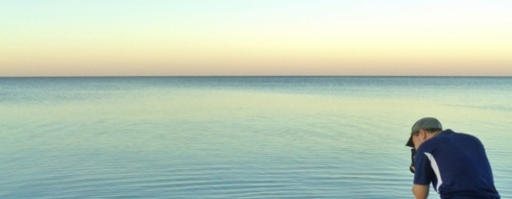 calm-water-800x693