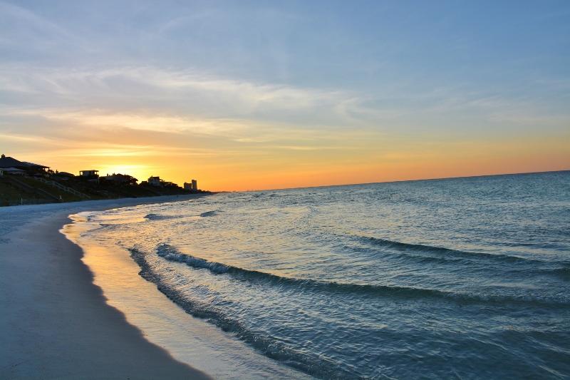 quiet-beach-2