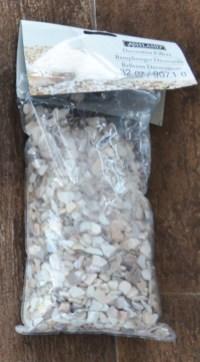 crushed-shells-vase-filler