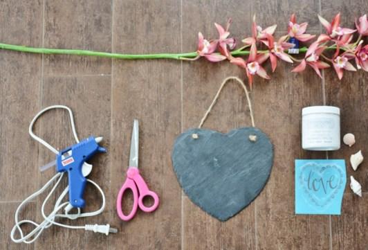 love-slate-heart-supplies-1