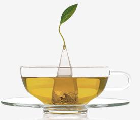 white-ambrosia-white-tea-banner_1442929453
