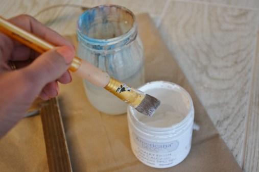 white wash 1