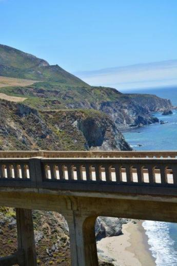 big sur view (3)