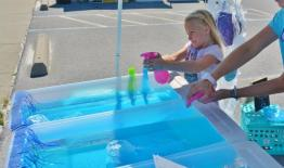 jellyfish races kids (5)