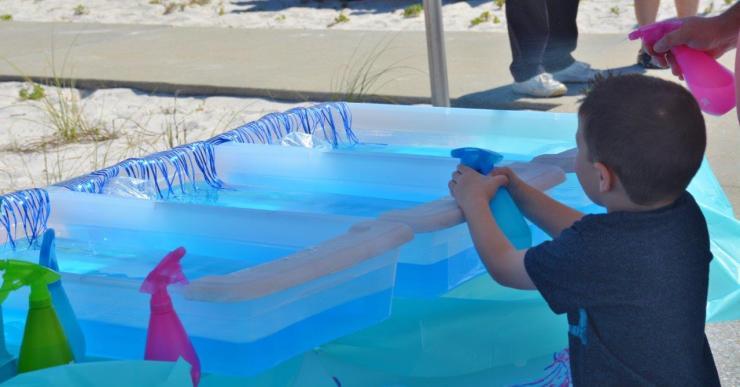 jellyfish races kids (6)