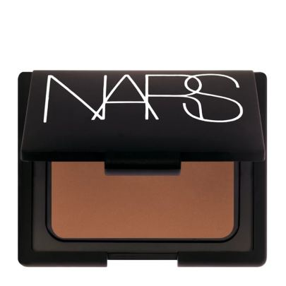 Recommended: Nars Bronzing Powder