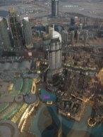 10 Fun things to do with kids in Dubai
