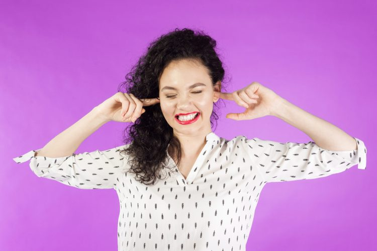 5 Easy ways to instantly boost your mood