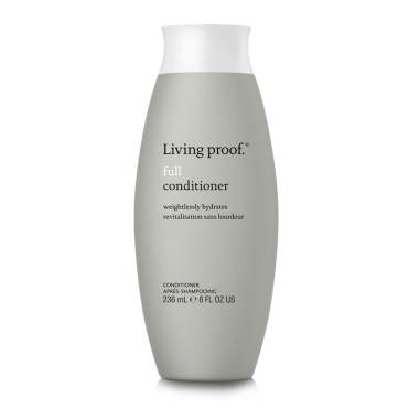 Recommended shampoos & conditioners for fine hair