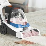 Top 7 Best Steam Cleaner for Carpets Reviews 2019 & Buying Guide