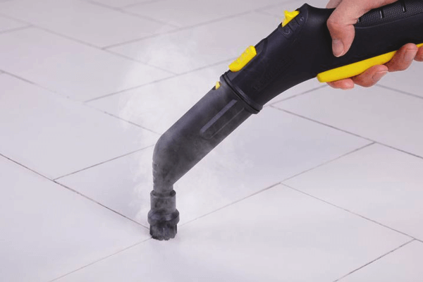 top 10 best tile and grout cleaning