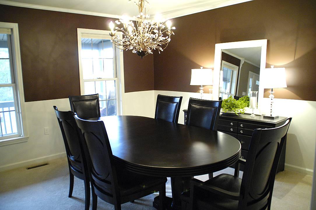 cinnabark favorite paint colors blog. Black Bedroom Furniture Sets. Home Design Ideas
