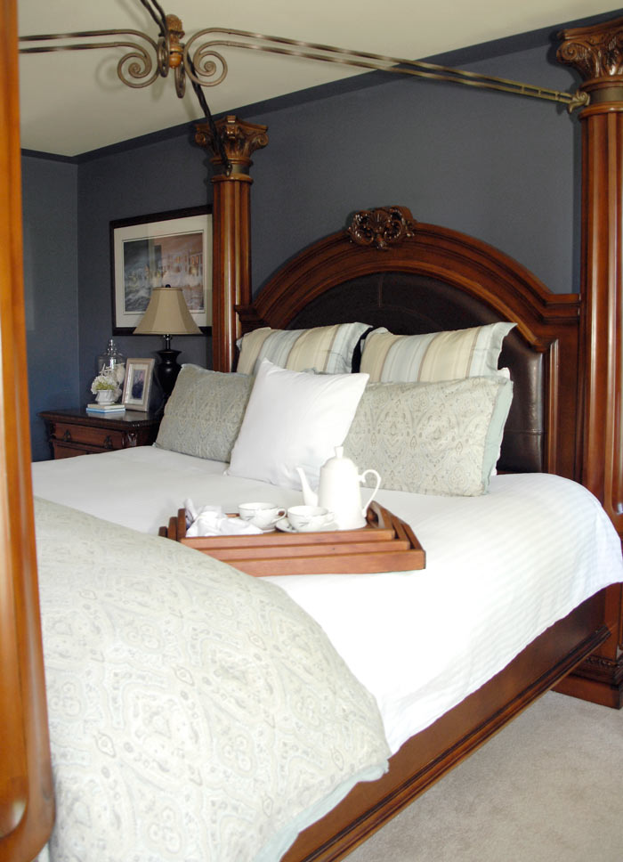 5 Dos And Don Ts Of Master Bedroom Decorating Living