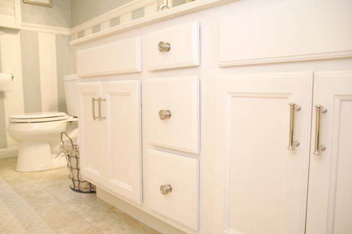Rustoleum Cabinet Transformations Reviews White | memsaheb.net