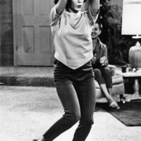 Capris, Feminism, and the Dick Van Dyke Show