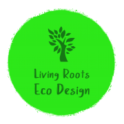 Living Roots Eco Design
