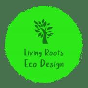 Living Roots Eco Design
